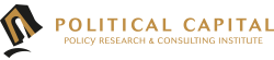 http://www.politicalcapital.hu/images/logo.png